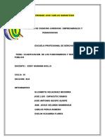 ADMINISTRATIVO -TRABAJO DE EXPOSICION.doc