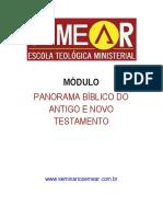MODULO_PANORAMA_BIBLICO_DO_ANTIGO_E_NOVO.pdf