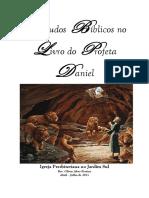 Estudo_dos_Profetas_Maiores_Livro_de_Dan.pdf