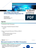 Shanghai-1705_Deep-Learning-with-FPGA-and-RISC-V-on-the-Mi-V-Unleashed-Kit-Rev4