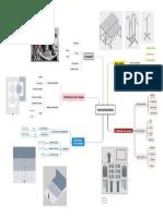 visual merchandesing.pdf