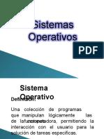 sistema operativo para Bachillerato.pptx