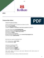 DCTOS FACTURA.pdf