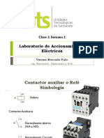 clase contactores.pdf