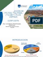 Plan de Prod_limpieza RF CCRP final.pdf