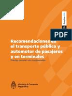 protocolo_para_transporte_de_pasajeros_-_mt