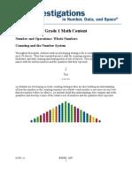 math_content_g1_2ed