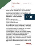 alg_07-dhiab_le_nomade-conte_0