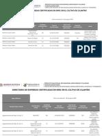 DIRECTORIO_CILANTRO_06_AGOSTO_2020.pdf