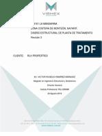 P-18151escrito LA MANDARINA PLANTA DE TRATAMIENTO REV-3