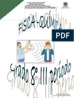 MODULO_2__III_PERIODO_FIS-QUIM_8_-_SEMANA_5_A_SCHOOLOGY