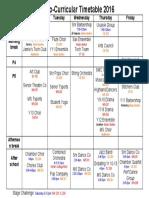 Co-curricular-timetable1