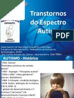 Transtorno-do-Espectro-Autista (1)