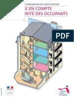 Securite_Habitat-2.pdf