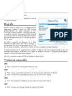 Peterson_Rosa.pdf