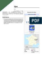 Hauteville-lès-Dijon.pdf