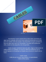 CLASE12_CABLES