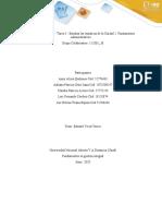 Unidad 1 Tarea 3 GC112001_38(5).docx