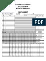 Cricket-Score-Sheet-Template