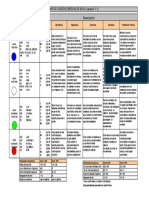 205173298-Ficha-Tecnica-SAE-1020-1045-4140-y-4340