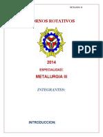 229709311-Hornos-Rotativos.docx