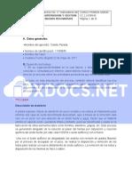 xdocs.net-trabajo-practico-no-4-indicadores-de-respelsupervision-y-gestion-de-residuos-peligrosos-sena-convertido