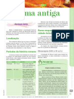 03Roma.pdf