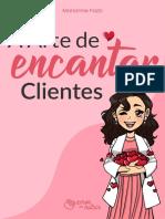 E-BOOK - A Arte de Encantar Clientes.pdf
