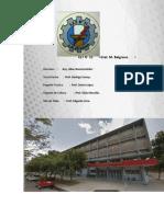 TP N° 3. FEC y Educ. Civ. 2°año Ciclo Superior CC y ELM..docx