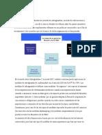 subvenciones y acuerdo de compensacion.docx
