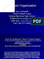 24527014-Jerry-Campbell-Program-Organization