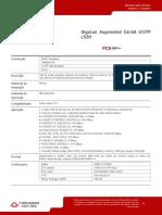 gigalan-augmented-cat6a-uutp-lszh