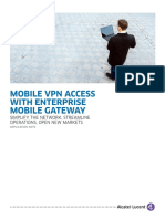 MKT2014097253EN_Mobile_VPN_Access_with_EMG_AppNote