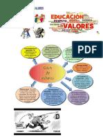 Imagenes Valores-1