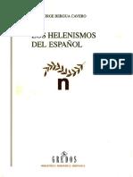 BERGUA-LOS_HELENISMOS_DEL_ESPANOL-optimizado.pdf
