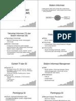 Sistem Informasi Manajemen (SIM)_1