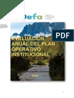 Documento-de-Evaluacion-POI-2019-28022020.pdf