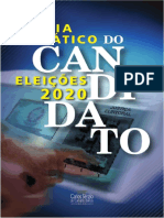 Guia Pratico do Candidato 2020 WEB.pdf