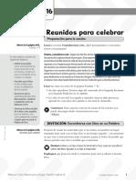 G2_C16_HS.pdf