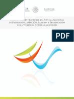 Diagn_stico_Estructural_el_Sistema_Nacional