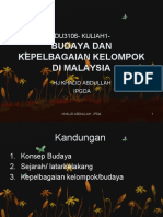 edu3106-kuliah1-budayadankepelbagaiankelompokdimalaysia-100527051939-phpapp01