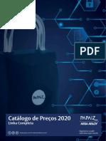 CATÁLOGO PAPAIZ 2020.pdf
