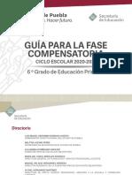 Guía_6___Primaria