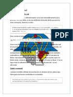 Definición formal E INFORMAL DE LIMITES DE FUNCION.docx