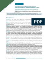 Article Cours N°1 - 2016_BEH_PRÉVALENCE DES TROUBLES MUSCULO-SQUELETTIQUES ET DES FACTEURS BIOMÉCANIQUES D'ORIGINE PROFESSIONNELLE À PARTIR DE CONSTANCES.pdf