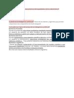 GBioTec.pdf