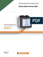 0900766b8122ed63.pdf