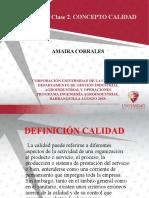 Clase 2. Concepto Calidad-3 (1)