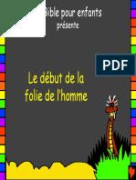 02_Début de la folie de l'homme-1.pdf