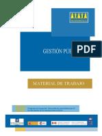 GESTION PUBLICA.docx